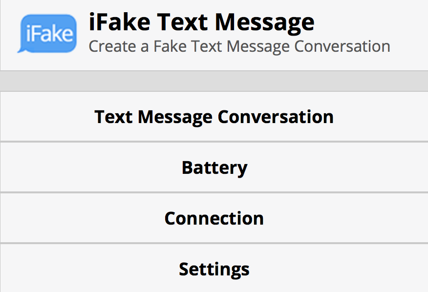 generate fake text messages for lesson and assignment scenarios